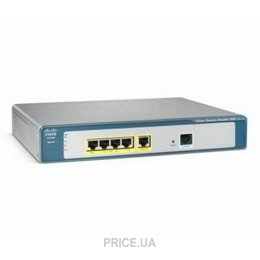 Фото Cisco SR520-FE-K9