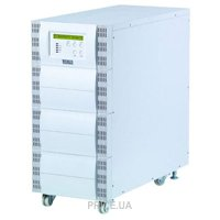 Фото Powercom VANGUARD 3:1 VGD-8K31