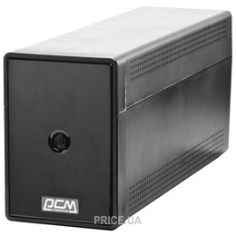 Фото Powercom PTM-850AP