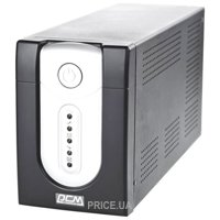 Фото Powercom Imperial IMP-1025AP