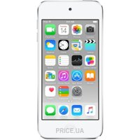 Фото Apple iPod touch 6Gen 128Gb