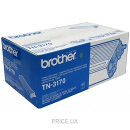 Фото Brother TN-3170