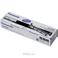 Фото Panasonic KX-FAT92A