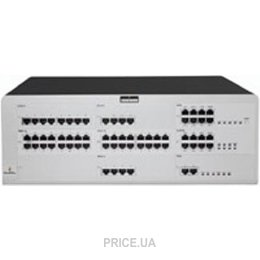 Фото Alcatel-Lucent OmniPCX Office Advanced Unit3