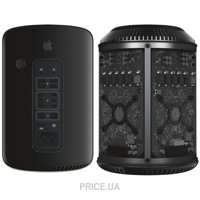 Фото Apple Mac Pro (Z0P80000S)