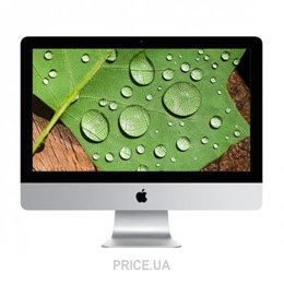 Apple iMac 21.5 Retina 4K (Z0RS000B1)