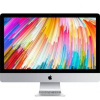 Фото Apple iMac 21.5 Retina 4K (MNE033)