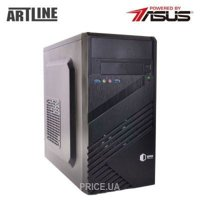 Фото Artline Home H47 (H47v02)