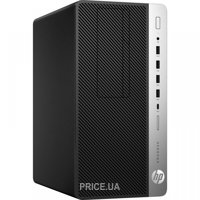 Фото HP ProDesk 600 G3 MT (1ND08ES)