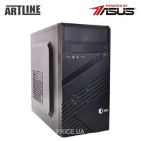 Фото Artline Business B27 (B27v24)