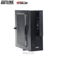 Artline Business B37 (B37v05)