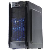 Фото Artline WorkStation W33 (W33v01)