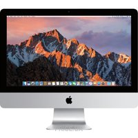 Фото Apple iMac 21 Retina 4K (Z0VY000KS/MRT456)