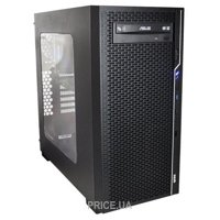 Фото Artline WorkStation W97 (W97v08)