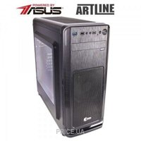 Artline Business T19 v06 (T19v06)