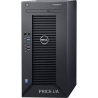 Dell PowerEdge T30 (210-T30-PR-3Y)