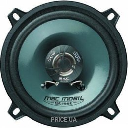 Фото Mac Audio Mac Mobil Street 13.2