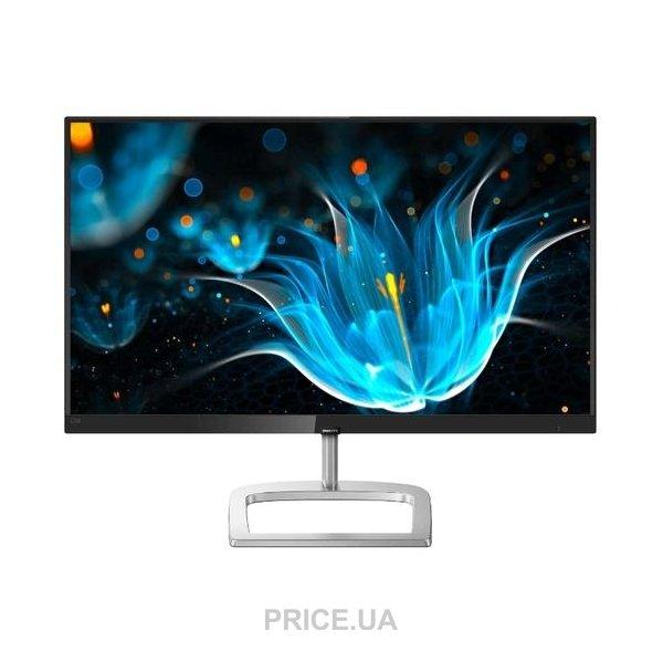 a6f247fa19000b Philips 276E9QDSB: Купить в Чернигове - Сравнить цены на мониторы ...