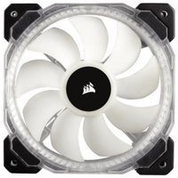 Corsair CO-9050065-WW