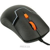 Фото ACME Aula Rigel Gaming Mouse (6948391211633)