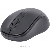 Фото Manhattan Achievement Wireless Optical Mouse (178785)