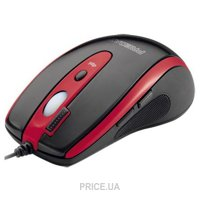 Фото Trust Optical Mouse (16591)