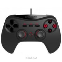 Фото Speed-Link SL-650000