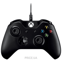 Microsoft Xbox Controller + Wireless Adapter for Win10 Xbox One BT
