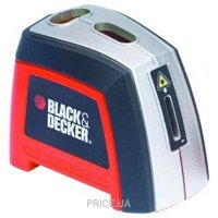 Фото Black&Decker BDL120