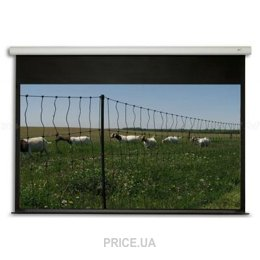 Фото Elite Screens PM165HT