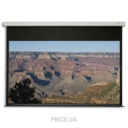 Фото Elite Screens PM110HT