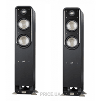 Фото Polk Audio S55