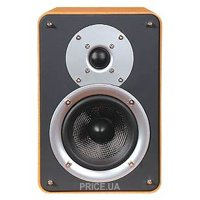 Фото Acoustic Kingdom GIGA Monitor I