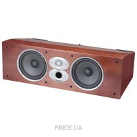Фото Polk Audio CSi A6