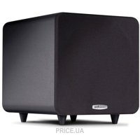Фото Polk Audio PSW111