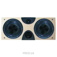 Фото Wharfedale Evo2 Center
