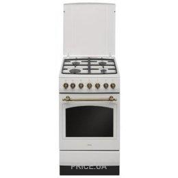 плита Amica 515ge233zpmsdpaci