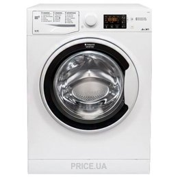 Фото Hotpoint-Ariston RSSG 602 Z