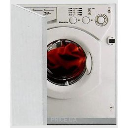 Фото Hotpoint-Ariston AWM 129 (EU)