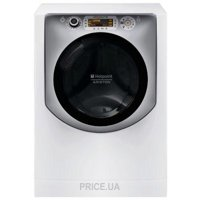 Фото Hotpoint-Ariston AQD 970 D49 B