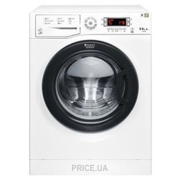 Hotpoint-Ariston WDD 9640 B