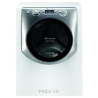 Фото Hotpoint-Ariston AQS73F 09