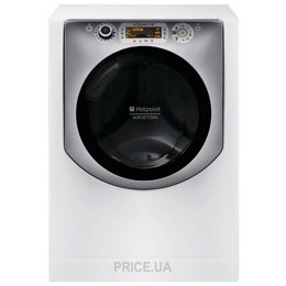 Фото Hotpoint-Ariston AQD 1070 D49
