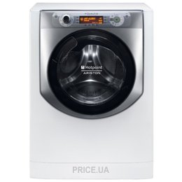 Фото Hotpoint-Ariston AQ105D 49D B