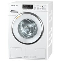 Фото Miele WMG 120 WPS WhiteEdition