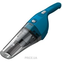 Фото Black&Decker WDB 215 WA