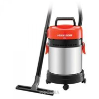 Black&Decker WBV 1405P