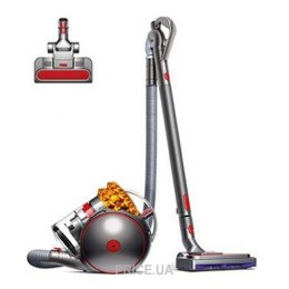 Пылесос Dyson CY28 Cinetic Big Ball MultiFloor 2