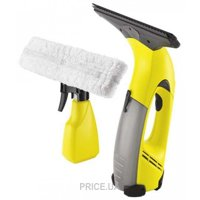 Фото Karcher WV 50 Plus