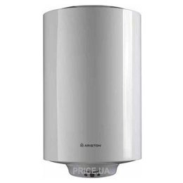Ariston ABS PRO ECO 80V